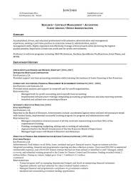 government resume sample resume format admin manager frizzigame government resume samples federal government resume example of a
