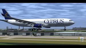 flightgear airbus a330 243 welcome to paris youtube