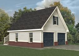 cape cod garage plans cape cod house plans professional builder house plans