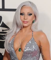 13 silver hair color ideas u2014 celebrity silver hair dye shades