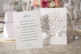 Wedding Wishes Envelope 2015 New Wedding Invitation Card Design On Textured Board With