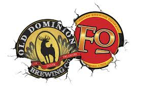 fordham and dominion brewing co announce craft brew pub at the