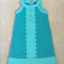 79 gap dresses skirts gap dress size 5t from