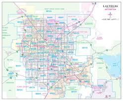 map us las vegas welcome to wide world maps more