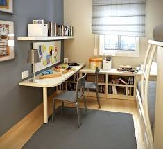 home office in bedroom small bedroom office home office bedroom combo bedroom home office