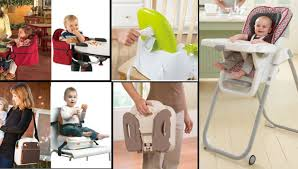 Toddler Feeding Table by 15 Best Baby Feeding Chairs In India I Want That Momma