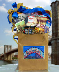 nyc gift baskets 9 best nyc gift basket design studio images on design