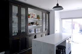 browse kitchens archives on remodelista best amateur kitchen rustic and refined in toronto by zachary leung