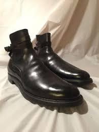 womens size 12 paddock boots paddock and jodhpur boots 100253 grand prix aquasport lace