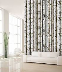 Best BOTANICAL FLORAL TREE Wallcovering Designs Images On - Wall covering designs