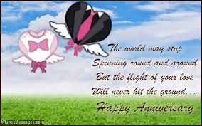 wedding wishes rhyme anniversary wishes for couples wishesmessages