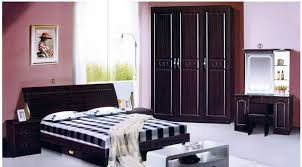 Cheap Oak Bedroom Furniture by Classic Bedroom Sets Classic Bedroom Sets Suppliers And