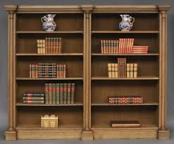antique bookcase furniture furniture tech models vintage