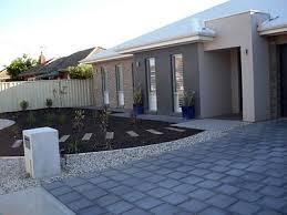 landscaping ideas front yard australia front yard gardens recent