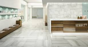 decor luxury akdo tile design for interior design projects