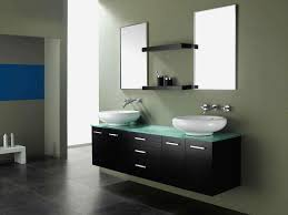 Cool Bathroom Mirror Ideas by Fresh Modern Bathroom Mirrors Bathroom Ideas