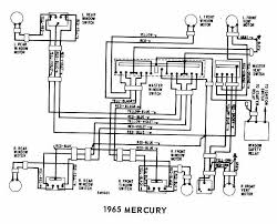 mercury 1965 windows wiring diagram all about wiring diagrams