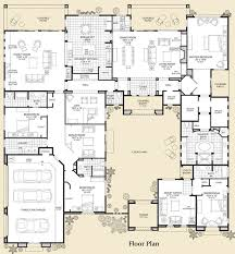 design your floor plan 35 best luxurious floor plans images on house floor