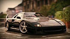 ferrari horse wallpaper photo collection top ferrari f40 wallpaper
