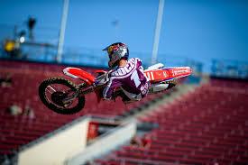 Ken Roczen Moto X Lab Pro Mx Rider Foxracing Com