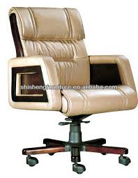 Heavy Duty Armchairs Heavy Duty Office Chairs On Wonderful Home Decor Inspirations P69