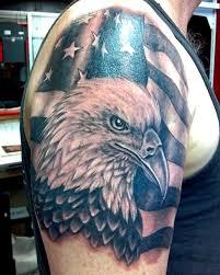 25 trending small eagle tattoo ideas on pinterest eagle tattoo