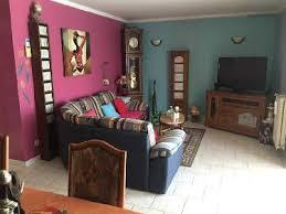 chambre des notaires nord achat maison sainghin en weppes 59184 vente maisons sainghin en