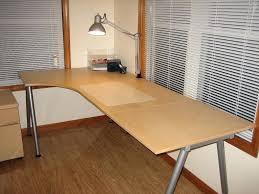 Borgsjö Corner Desk Ikea Borgsjo Corner Desk Hemnes Ourtown