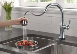delta cassidy kitchen faucet trend delta cassidy kitchen faucet 13 on home design ideas with