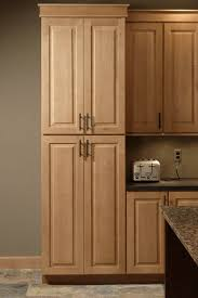 pantry cabinet kitchen pantry cabinet tall kitchen pantry with pull out shelves cliqstudios