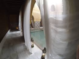 the world u0027s best photos of hammam and spain flickr hive mind