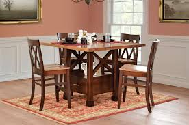 herrington collection lancaster legacy truewood furniture