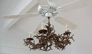 striking discount ceiling fans brisbane tags inexpensive ceiling