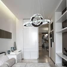 chandelier bedroom chandeliers wrought iron chandeliers dining