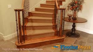 our flooring u2013 flooring direct