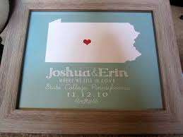 4 year wedding anniversary gift ideas for 24 best s day gift ideas images on