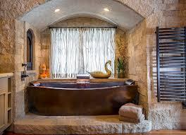 Colored Bathtubs Bathtubs Idea Glamorous 2017 Spa Tub Swim Spas Nashville Tn