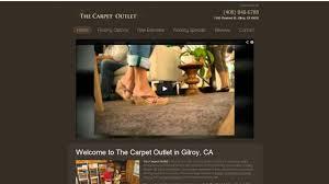 carpet outlet gilroy meze