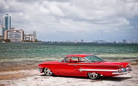Chevy Home Decor Chevy Classic Muscle Cars For Sale E2 80 93 Cararea Cool Wallpaper