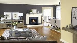 new colors for living rooms decorating with neutral colors living room neutral coloured living