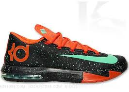 nike kd 6 on sale kickzstore