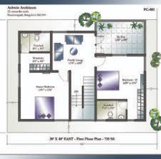 Home Design Online India Home Design Home Plan Design Online India Interior Design Online