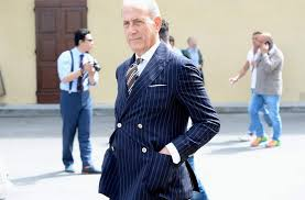 gentleman 39 s pitti uomo 86 street style day i gentleman s gazette