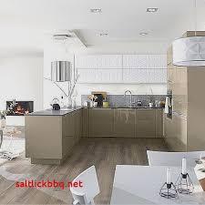 amenagement interieur meuble cuisine leroy merlin meuble pin cevins pour idees de deco de cuisine peinture