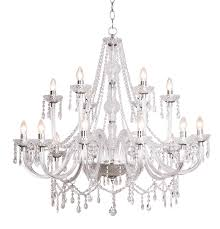 chandelier chandelier png thesecretconsul com
