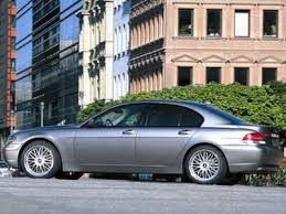 2006 bmw 750li price 2004 bmw 750li reviews msrp ratings with amazing images