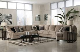 Slipcover For Oversized Chair And Ottoman Sofa Sofas Sectional Sofas On Sale Oversized Sofas Ashley