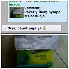 cara ampuh mengobati penderita disfungsi ereksi distributor resmi tiens indonesia menjual produk kesehatan tianshi