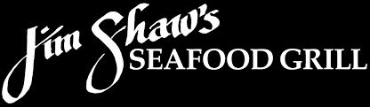 contact us jim shaw s seafood resturant grill bar in macon ga