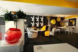 60s Interior Interior Design Trends That Keep Coming Back U2013 Interior Design